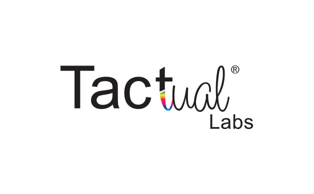 Tactual Labs