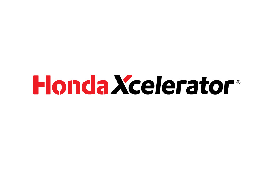 Honda Xcelerator Startups Demonstrate Future Mobility Solutions at CES 2018