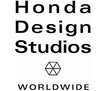 Honda Design Studios Worldwide