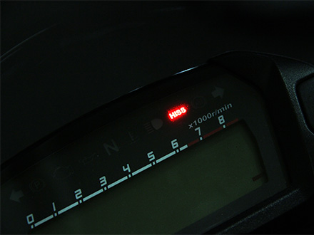 Honda Global   Impressions