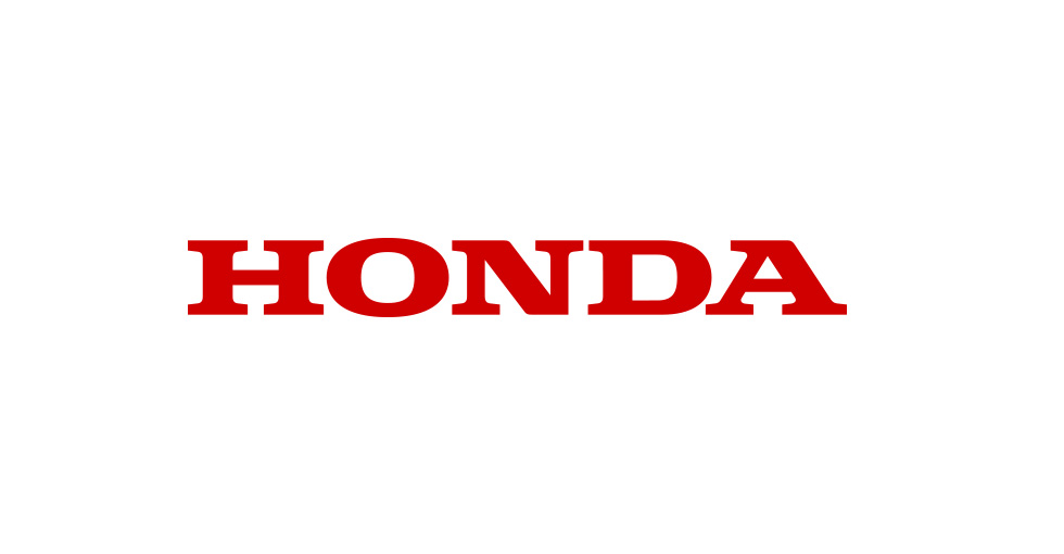 "Honda Teams to Compete in 2017-2018 FIM Endurance World Championship Series Round 5, the 41st ""Coca-Cola"" Suzuka 8 Hours Endurance Race"