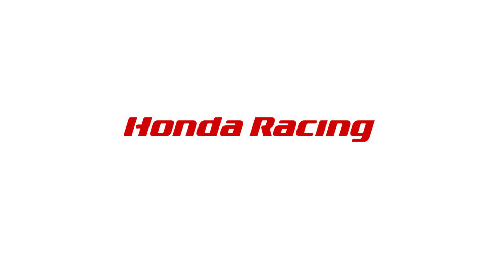 2020 Honda Superbike World Championship Team Launch