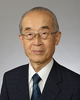 Dr. Hiroyuki Matsunami, Professor Emeritus, Kyoto University Received the Honda Prize 2017 for Contribution to Pioneering Research on Silicon Carbide (SiC) Power Devices and its Practical Applications