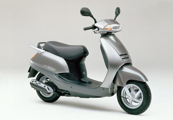 Honda Global | February 20 , 1998 Honda Announces Launch