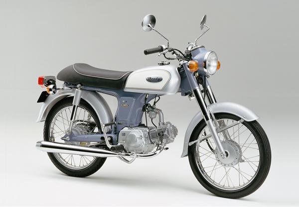 Honda Global | February 9 , 1998 Honda Announces Launch
