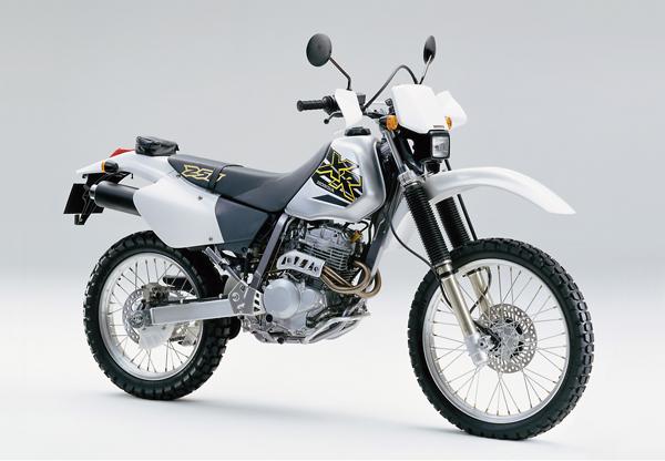 Honda Global | February 10 , 1998 Honda Announces Launch