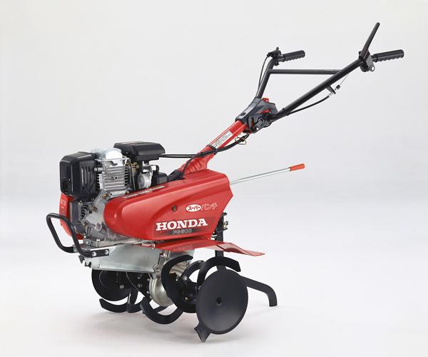 Honda Global | Moriwaki Althea Honda Team Announces Team