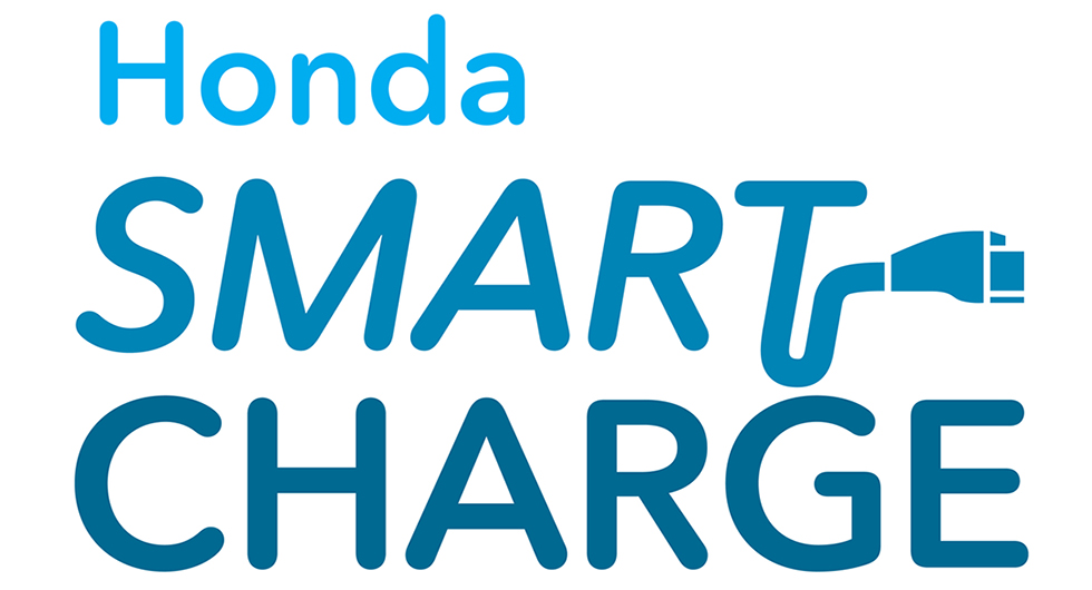 Honda SmartCharge™ beta program allows electric vehicle customers to reduce the environmental footprint of charging their car while earning monetary rewards.