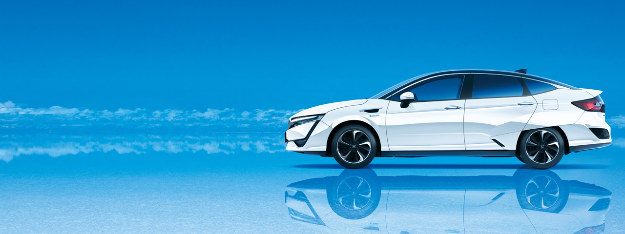 https://global.honda/content/dam/site/global/products/cq_img/automobiles/main-Clarity.jpg