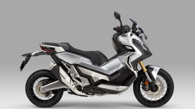 which honda motorcycle pictures  Honda Global | Motorcycles