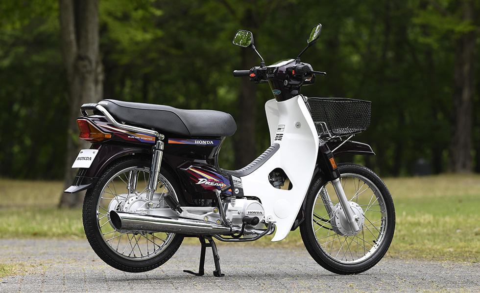 Honda Global | Story Vol.5-2