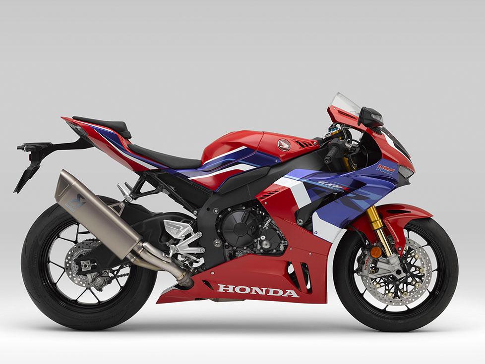 Honda Global | Honda Motor Co.,Ltd.