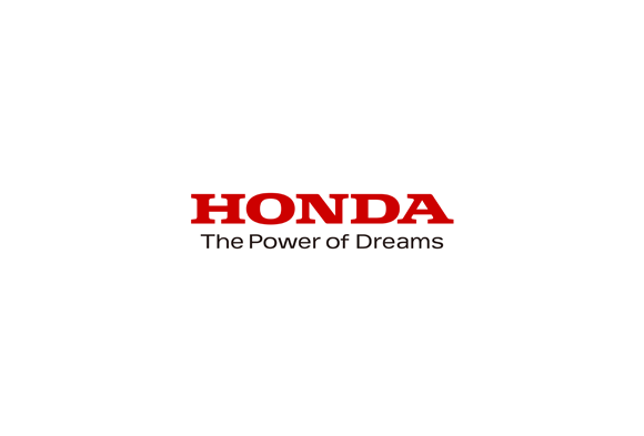 Asaka Higashi RD Center Is Established As A Separate Power Products Within Honda Co Ltd Currently